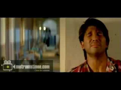 Killadi Trailer-Malayalam Movie (Star in:Allu Arjun)