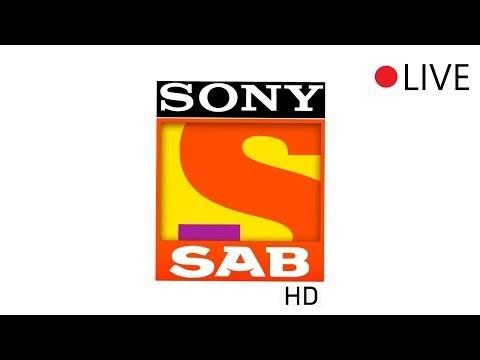 Watch Sony Sab Live thumbnail