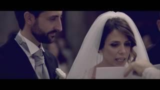 Baixar Wedding in Rome - Fabio & Fabiana
