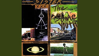 Provided to YouTube by TuneCore Cotton Crown · Sonic Youth Sister ℗...
