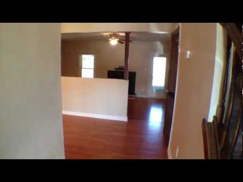 3210 Rosegate Court Virginia Beach VA 23452 3BR/2.5BA Real Property Management