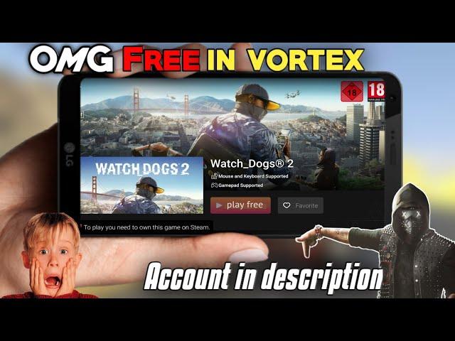 vortex hack apk free download