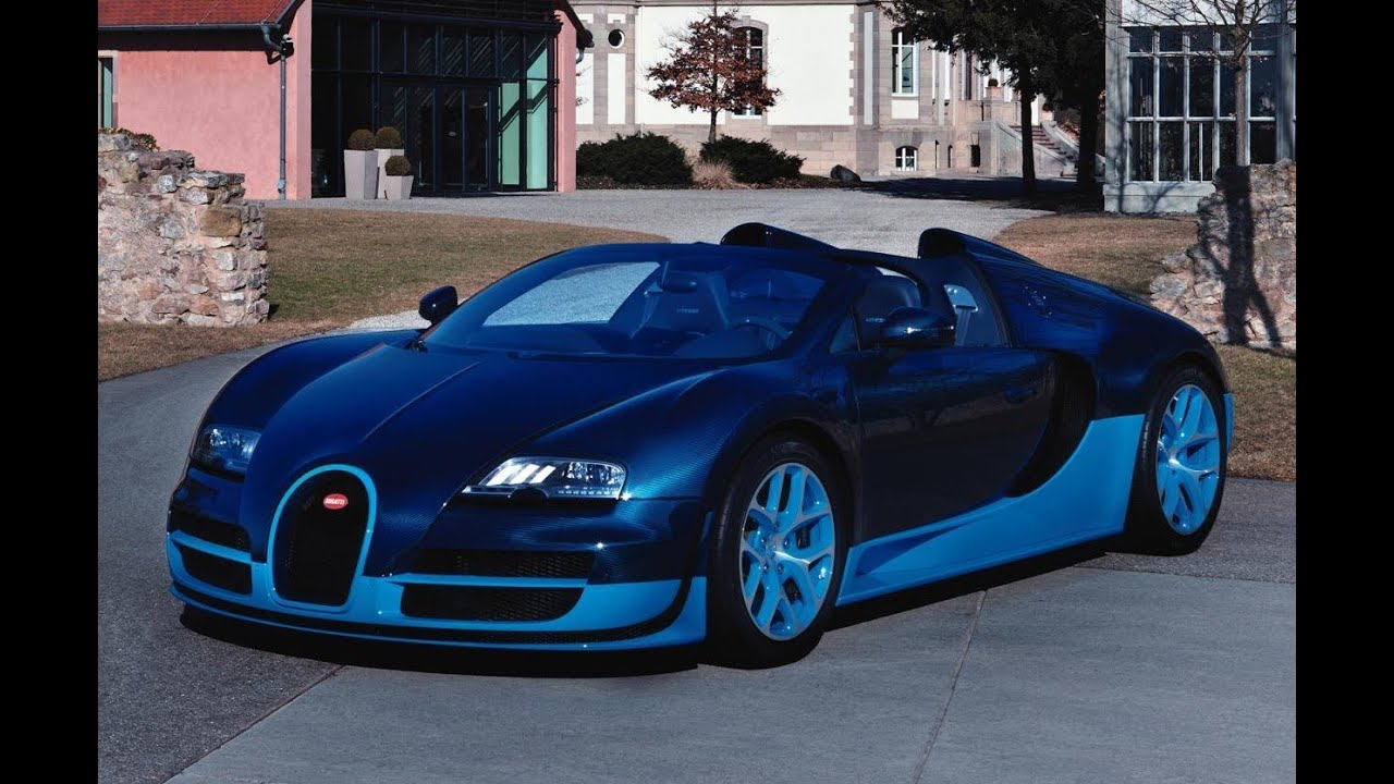 need for speed most wanted part 28 bugatti veyron vitesse youtube. Black Bedroom Furniture Sets. Home Design Ideas