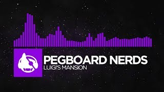 Dubstep Pegboard Nerds Luigi S Mansion Free Download