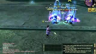 Thien Ung 03   Master of Server   Silkroad Online