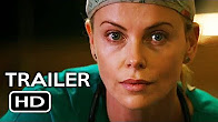 The Last Face Official Trailer #1 (2017) Charlize Theron,