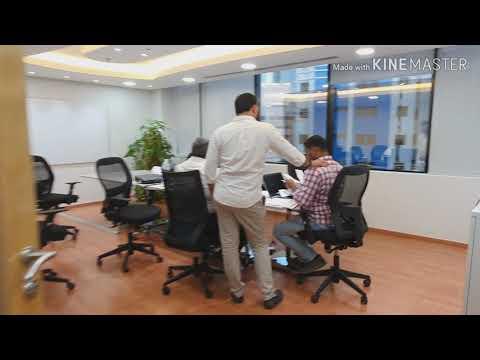 Akbar Travels Bahrain Call Center