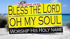 lagu kristen my soul - Free Music Download