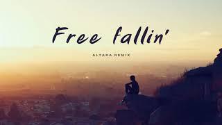 John Mayer - Free Fallin' (Altara Remix)