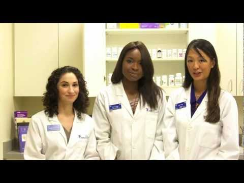 NSAIDs Video Consult