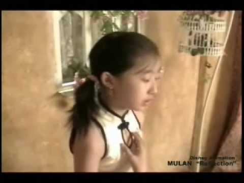 7 Princess Self-introduction In English