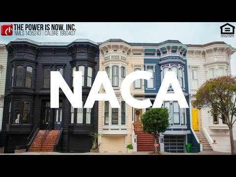 Interview With Timothy Trumble - NACA