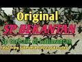 Sp Bekantan Sp Andalannya Di Kalimantan Rata Pake Sp Ini Sukses Mantap Responnya  Mp3 - Mp4 Download