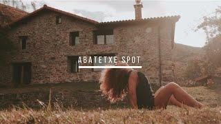 Abatetxe Landetxea - Spot / Commercial