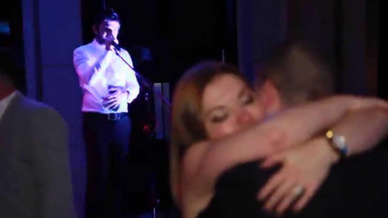 Entertainer clip watch video online