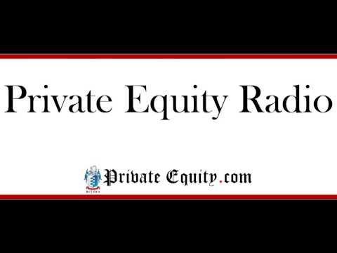 Private Equity Radio Interview with Lee Duran of BDO USA