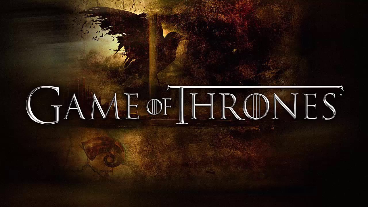 musica game of thrones