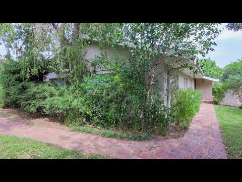 4 Bedroom House to rent in Western Cape | Boland | Stellenbosch | Dalsig | Rr151966