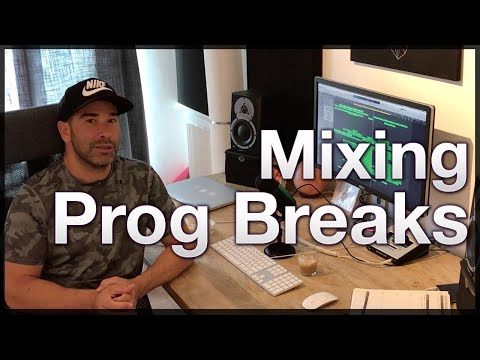 Introduction to FabFilter Pro-L 2 : edmproduction