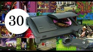 Las 30 consolas de videojuegos que fracasaron