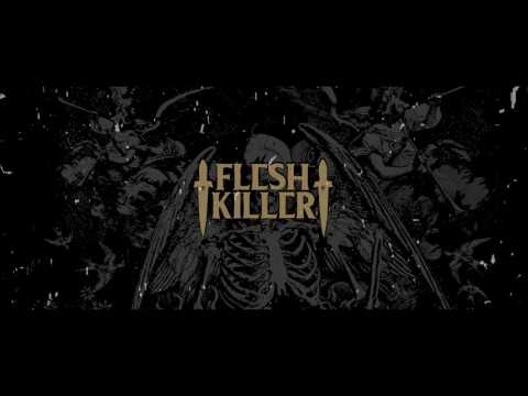 "Fleshkiller - ""Parallel Kingdom"""