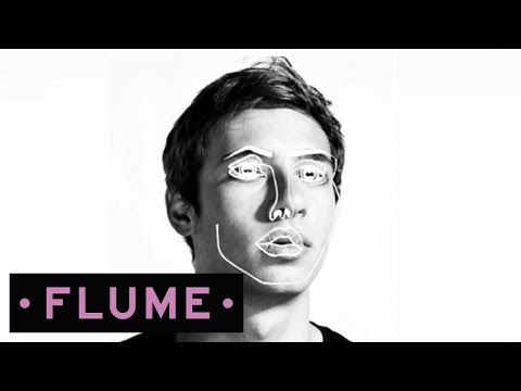 Disclosure - You & Me Flume Remix