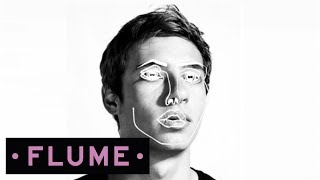 You & Me - Flume Remix