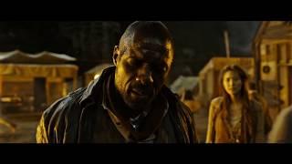 Темная башня (2017) Русский трейлер фильма