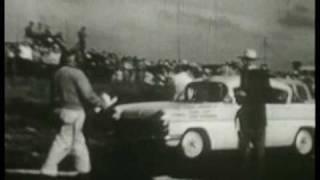 Bathurst 1960 1964