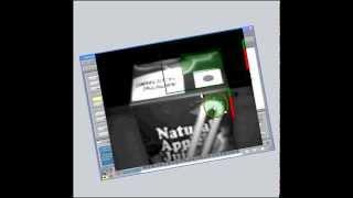 Sensor de Visión Artificial Cognex Checker 200