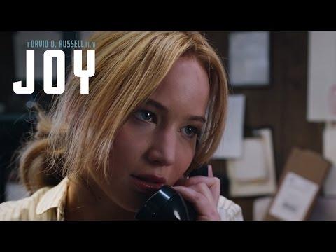 Joy  Nobody Pay It   20th Century FOX