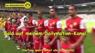 BVB - Alle Tore der Saison 2012/2013 (Download) [HD]