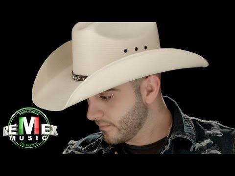 Latente - Ay como me arrepiento ft. Edwin Luna y La Trakalosa de Monterrey (Video Oficial)