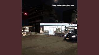 Provided to YouTube by Eggs Co., Ltd. Night Flight · SleepInside ミッドナイトクルー ℗ 2020 SleepInside Released on: 2020-08-08 Lyricist, Composer: Kohki Imai ...