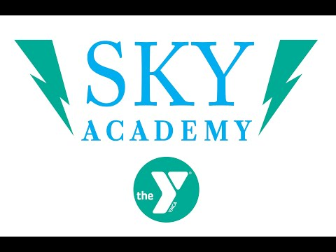 SKY Academy Englewood 2020 8th Grade Promotion Ceremony