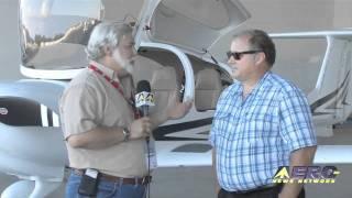 Diamond Aircraft DA40 XLS Premier Edition by Premier Aircraft Sales