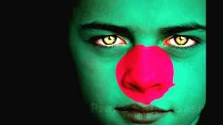 Amar Shonar Bangla - Bangladesh National Anthem 720p HD