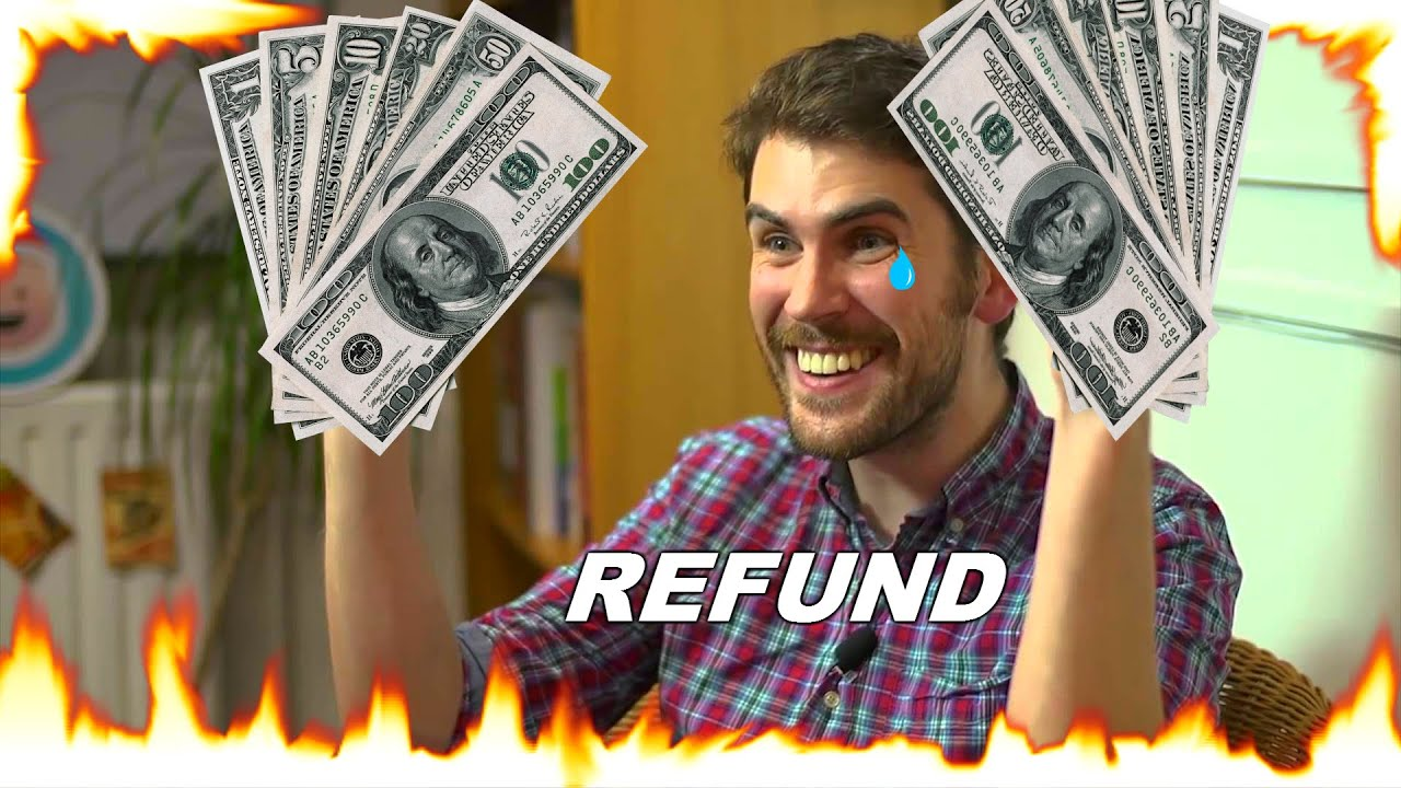How to refund no mans sky on steam no matter how many hours you youtube premium ccuart Gallery