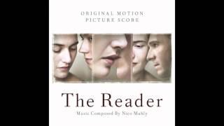 Baixar The Reader Soundtrack-07-Reading-Nico Muhly
