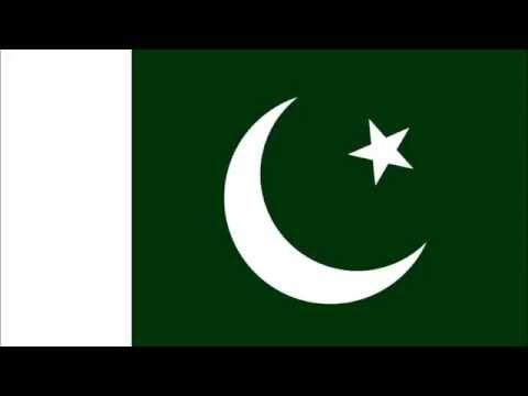 Pakistan Qaumi Nagmay Jukebox - 68th Independence Special.