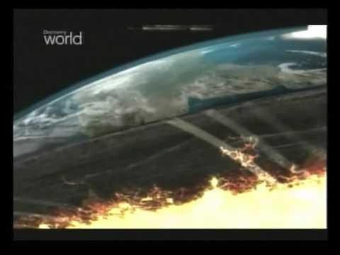 youtube filmek - A dinoszauruszok végnapjai (part 3)