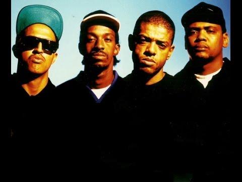 Racionais MC's - Negro Drama (legendado)