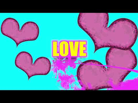 Cover Drive - All My Love [OFFICIAL LYRIC VIDEO]