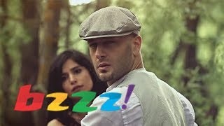Adrian Gaxha ft. Floriani - Kjo Zemer (Official Video)
