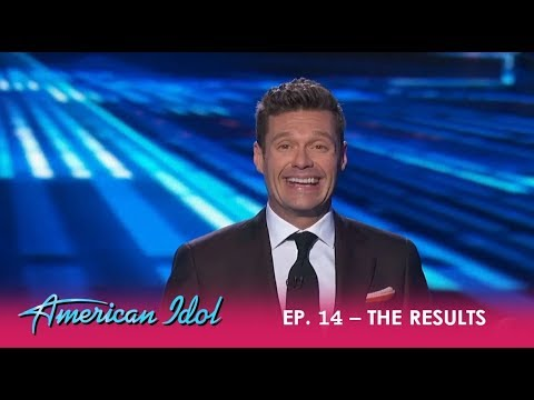 'American Idol' Returns To Rule Sunday Ratings
