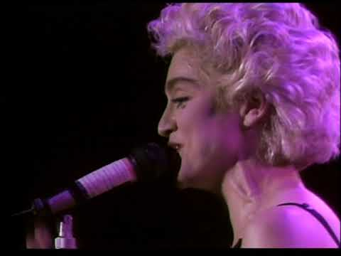 """Madonna """" Ciao Italia: Live From Italy """" Full Show High Quality DVD Rip"""