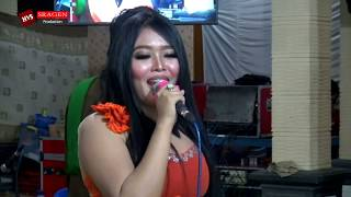 Download Video Gelo - Geong Duet Memel Campursari New Galaxy // Agung Jaya Audio // HVS SRAGEN MP3 3GP MP4