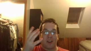 Kevin Hart Let Me Explain Review