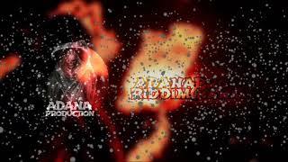 DJ Snake - Magenta Riddim(Adana production)(kanala özel)