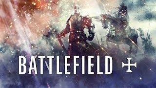 Battlefield 1 All DLC Trailer